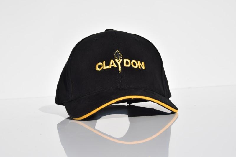 Kšiltovka Claydon