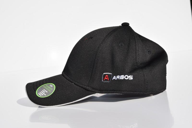Kšiltovka Arbos