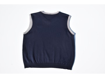 Pánská vesta