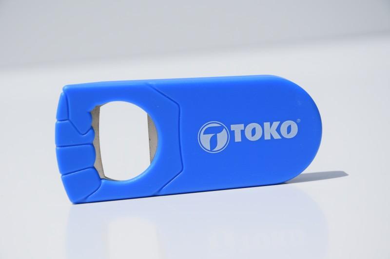 Otvírák Toko